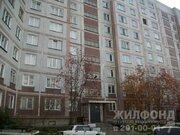 Продажа квартир ул. Земнухова, д.12