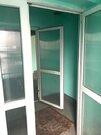 Ищите «трешку» в Арбеково? В продаже квартира 84 кв.м по ул. Ладожская, Продажа квартир в Пензе, ID объекта - 323048832 - Фото 9