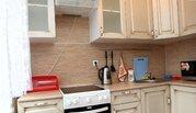 Сдаю 1к квартиру, Аренда квартир в Тарко-Сале, ID объекта - 322185407 - Фото 5