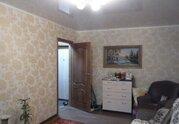 Продается 1-к Квартира ул. Заводская, Продажа квартир в Курске, ID объекта - 320015543 - Фото 7