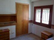 Продажа дома, Валенсия, Валенсия, Продажа домов и коттеджей Валенсия, Испания, ID объекта - 501791100 - Фото 4
