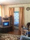 Продажа дома, Сосково, Сосковский район, Ул. Трудовые резервы - Фото 4