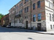 Коммерческое помещение в центре Выборга. 127 кв., Продажа офисов в Выборге, ID объекта - 600613087 - Фото 6