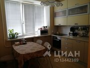 Продажа квартир ул. Салтыкова-Щедрина, д.32