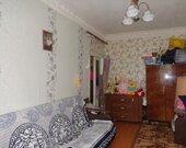 Продам 1-комнатную квартиру на Приокском, Купить квартиру в Рязани по недорогой цене, ID объекта - 322544369 - Фото 2