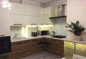 2 комнатная квартира на ул. Гагарина, Купить квартиру в Калининграде по недорогой цене, ID объекта - 318903108 - Фото 1