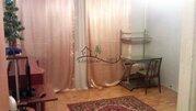 Продается 1 комнатная квартира корпус 1113 Зеленоград! - Фото 1