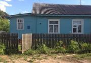 Продажа дома, Кадуйский район, Нет улицы - Фото 2