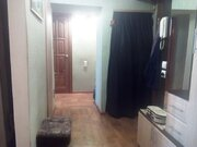 Продается 2-комнатная квартира, ул. Антонова, Купить квартиру в Пензе по недорогой цене, ID объекта - 322551848 - Фото 6