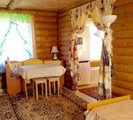 Продам новый дом в деревне у реки - Фото 2