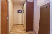 1-ка в г. Химки в новом доме с отделкой - Фото 4
