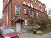 Продажа квартиры, Посёлок Рублёво