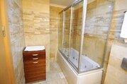 50 €, Квартира в Турции, Аланья, Квартиры посуточно Аланья, Турция, ID объекта - 326718196 - Фото 13
