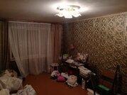 Квартира, Мурманск, Ломоносова, Купить квартиру в Мурманске по недорогой цене, ID объекта - 322944813 - Фото 5