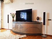 Квартира с отделкой пр.Вернадского, д.33, к.1, Продажа квартир в Москве, ID объекта - 330779060 - Фото 10
