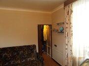 Продажа квартиры, Рязань, Горроща - Фото 5
