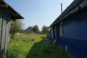 Продам зимний дом в Г. Чудово - Фото 5