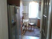 Квартира, город Херсон, Купить квартиру в Херсоне по недорогой цене, ID объекта - 315657614 - Фото 3