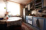 Продажа квартир ул. Красных Зорь