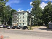 Аренда комнат в Кировском районе