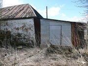 Продам дом д. Старое Берковое - Фото 2