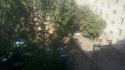 Продажа квартиры, Астрахань, 8-я Железнодорожная - Фото 5