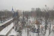 Сдается 1 к квартира Королев улица Горького