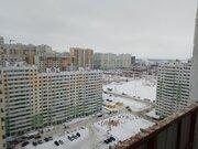 Продажа квартиры, м. Купчино, Проспект Старорусский Проспект