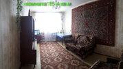 Продам квартиру в п. Ленинское - Фото 2