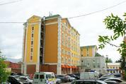 Офисное помещение в центре Волоколамска у администрации - Фото 3