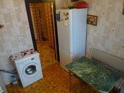 2 080 000 Руб., Продам квартиру, Купить квартиру в Ярославле по недорогой цене, ID объекта - 321049650 - Фото 10