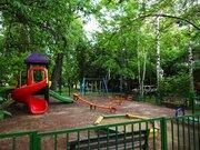 Срочно продаю 1 ком. кв. Дом попадает под программу реновации., Купить квартиру в Москве по недорогой цене, ID объекта - 320411365 - Фото 14