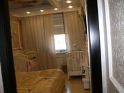 Продажа квартиры, Кемерово, Пр-кт Весенний, Купить квартиру в Кемерово по недорогой цене, ID объекта - 322434356 - Фото 18