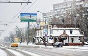 Продажа торгового помещения, м. Бабушкинская, Ярославское ш. - Фото 2