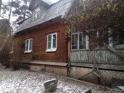 Продам дом в черте города - Фото 4
