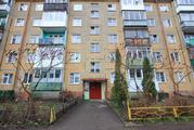 Продается 2-комн. квартира., Продажа квартир в Калининграде, ID объекта - 319109007 - Фото 1