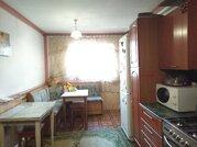 1 350 000 Руб., Продам дом в центре, Купить квартиру в Кемерово по недорогой цене, ID объекта - 328972835 - Фото 17