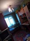 Продам 2 комнат квартиру, Купить квартиру в Тамбове по недорогой цене, ID объекта - 321192297 - Фото 7