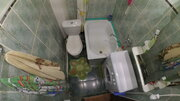 3-комнатная квартира ул.Суворова - Фото 3