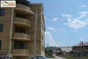1 комнатная квартира в с.Супсех