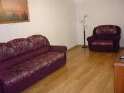 3-х комнатная квартира Свободы № 35/75, Купить квартиру в Сыктывкаре по недорогой цене, ID объекта - 322538629 - Фото 2