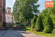 Продается 3к.кв, г. Пушкин, Церковная - Фото 2