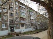 2-комнатная квартира, Серпухов, Физкультурная, 14