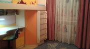 Продам 3-х ком.кв.ул. Павленко/Калинина, Купить квартиру в Симферополе по недорогой цене, ID объекта - 320589596 - Фото 5