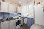 Продажа квартиры, Новосибирск, Ул. Народная, Продажа квартир в Новосибирске, ID объекта - 331025266 - Фото 10