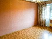Однокомнатная квартира с удачным соотношением цены и качества. - Фото 3