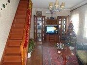 Продажа дома, Армавир, Ул. Ковтюха - Фото 1