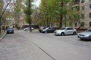 Качественный ремонт, меблирована Беговая улица, дом 18к2 - Фото 4