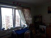 Продажа квартиры, Новосибирск, Горский мкр, Купить квартиру в Новосибирске по недорогой цене, ID объекта - 328947886 - Фото 21