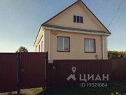 Продажа дома, Архангельский район - Фото 1